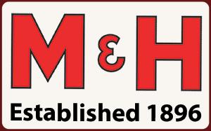 M&H Convenience Stores